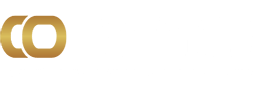 Construction Ouellette - Damage restoration experts